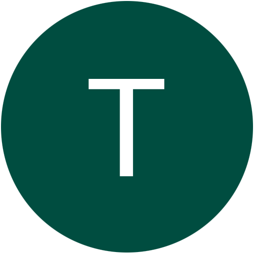 Termain Brice - Oct 14