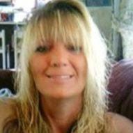 Kristie Singer, Dec 22
